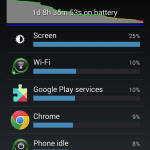 google-nexus-5-battery-life-5