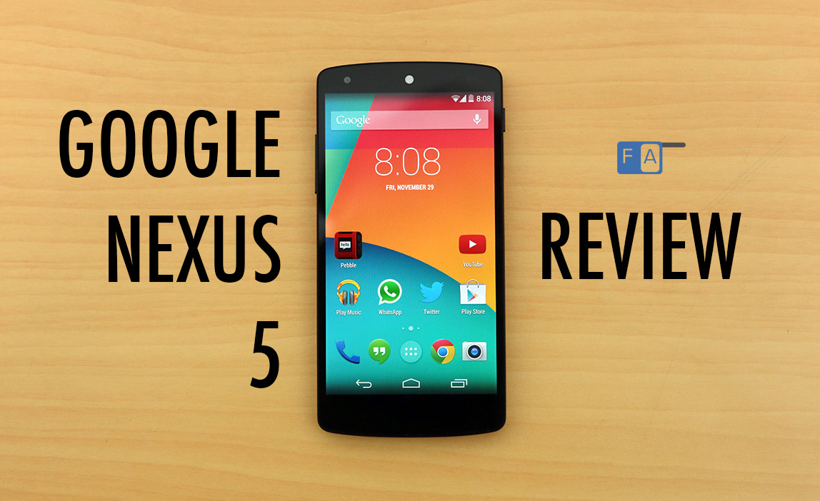 google-nexus-5-review-16