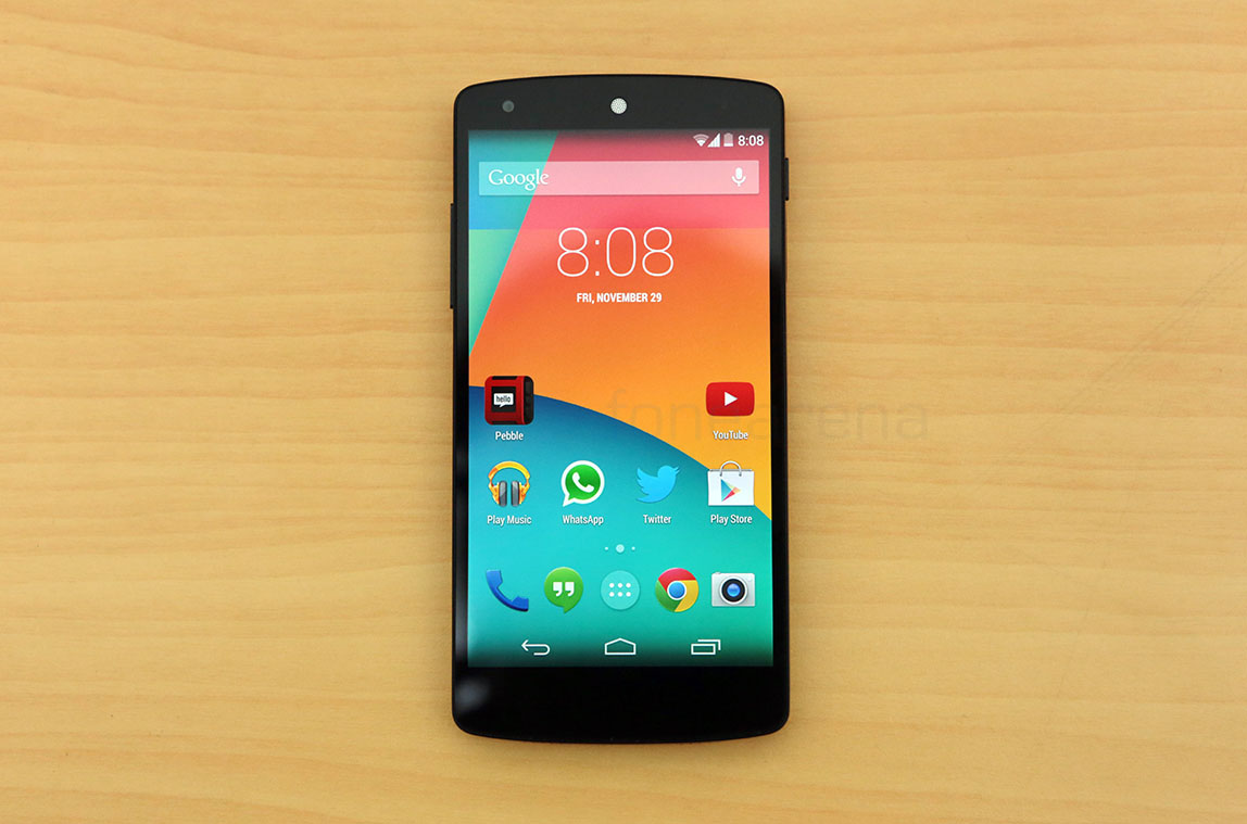 google-nexus-5-review-17