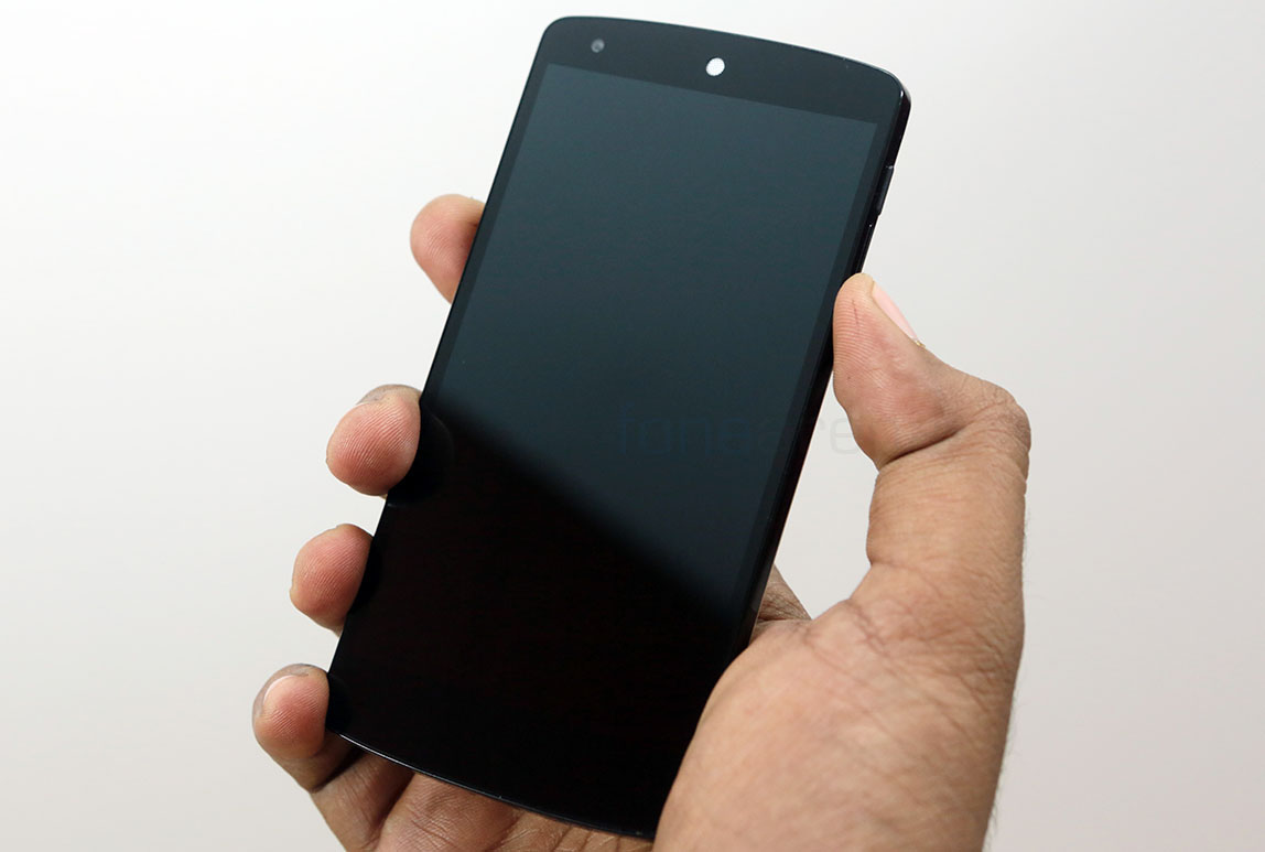 google-nexus-5-review-2
