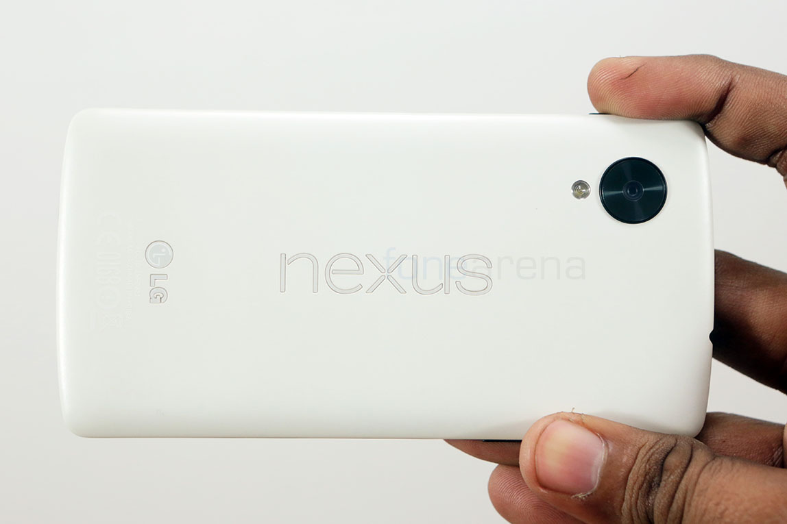 google-nexus-5-review-20