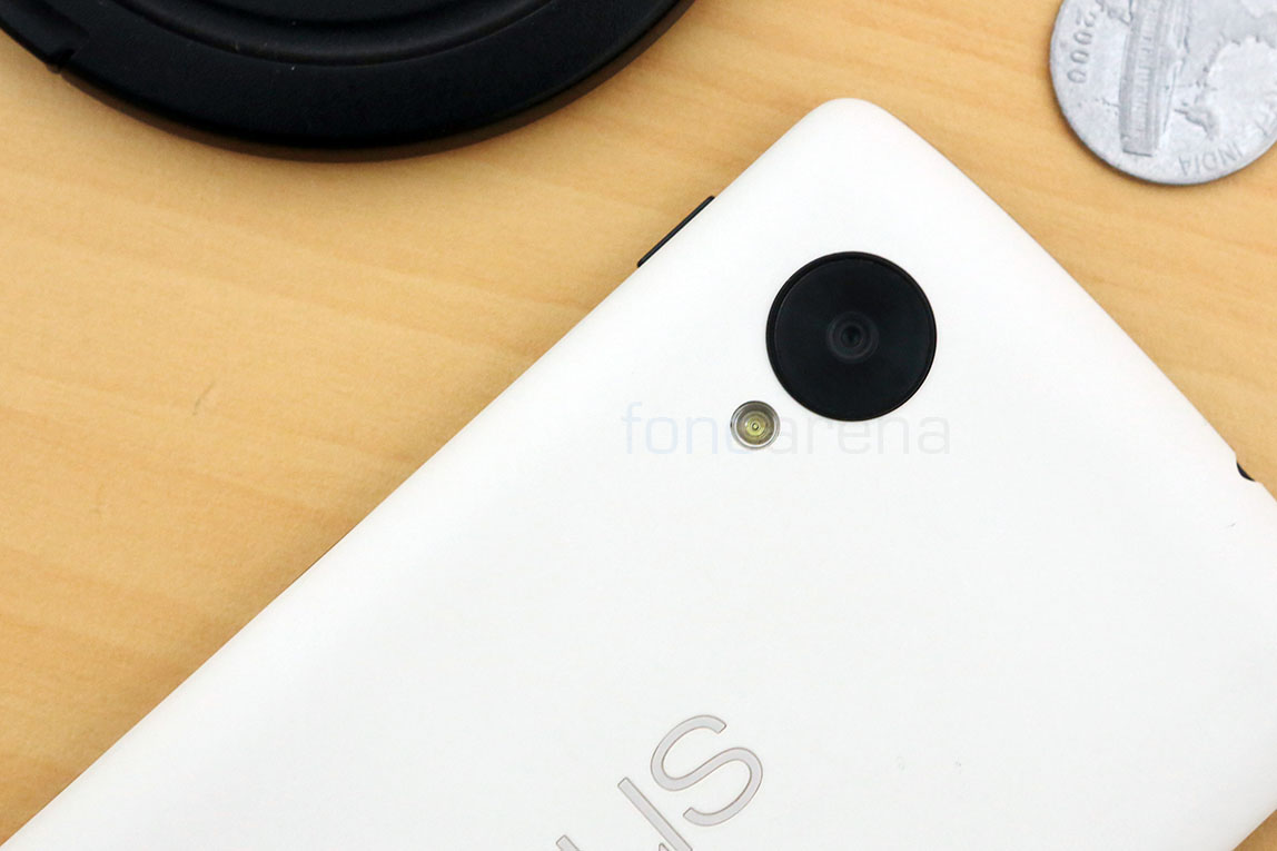 google-nexus-5-review-22