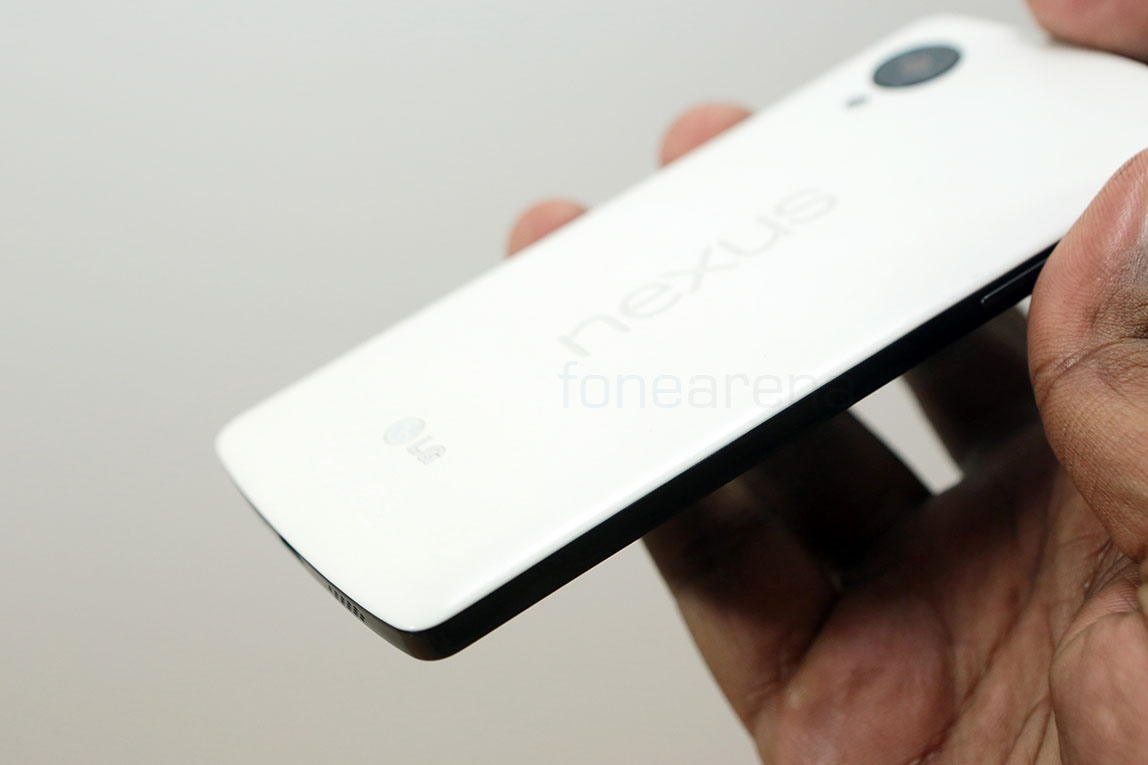 google-nexus-5-review-24