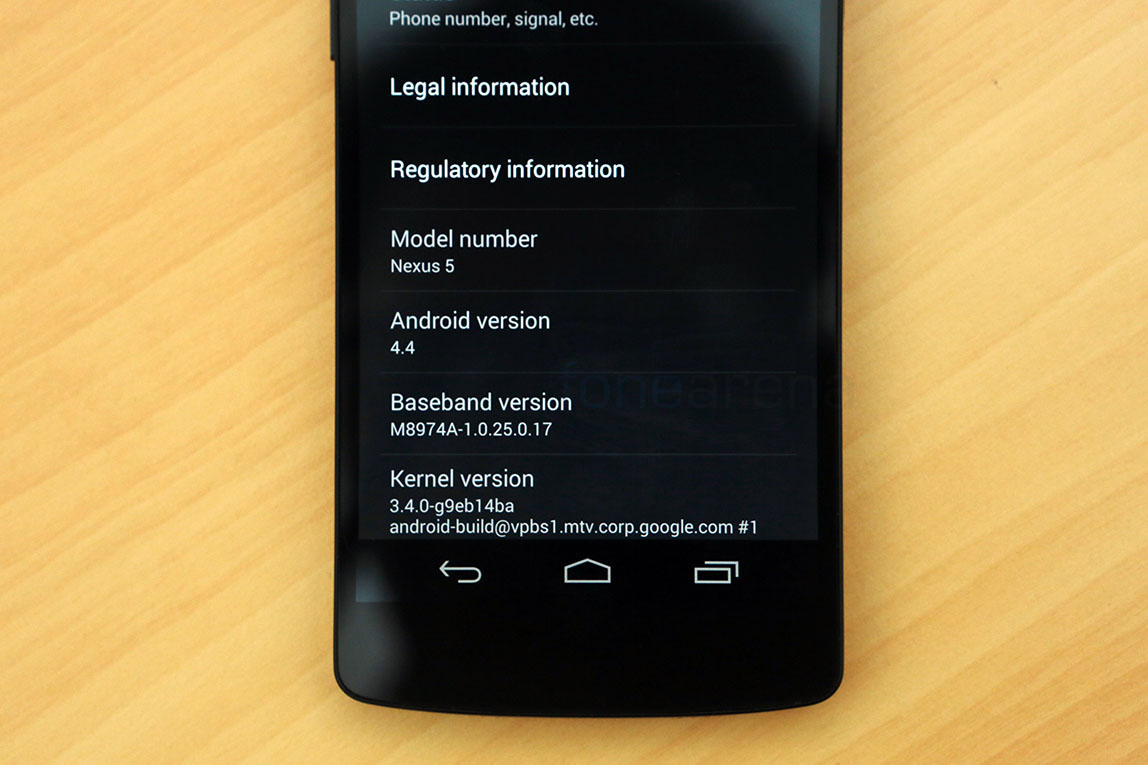 google-nexus-5-review-35
