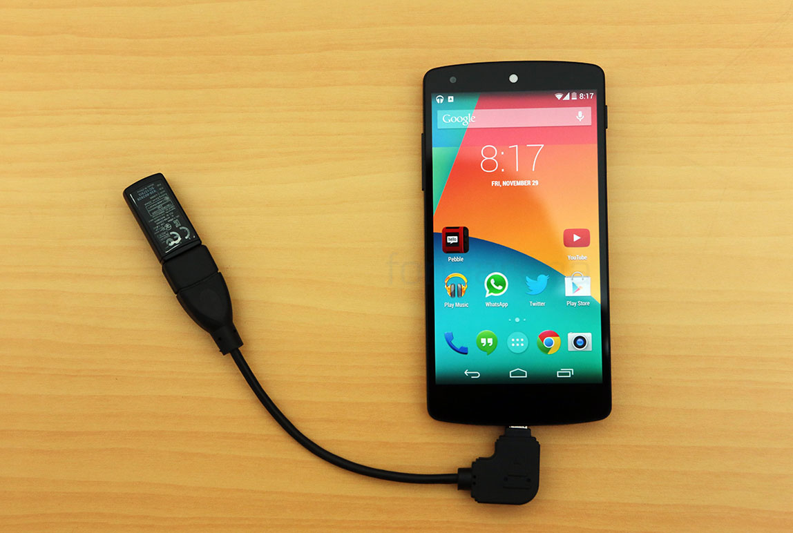 google-nexus-5-review-40