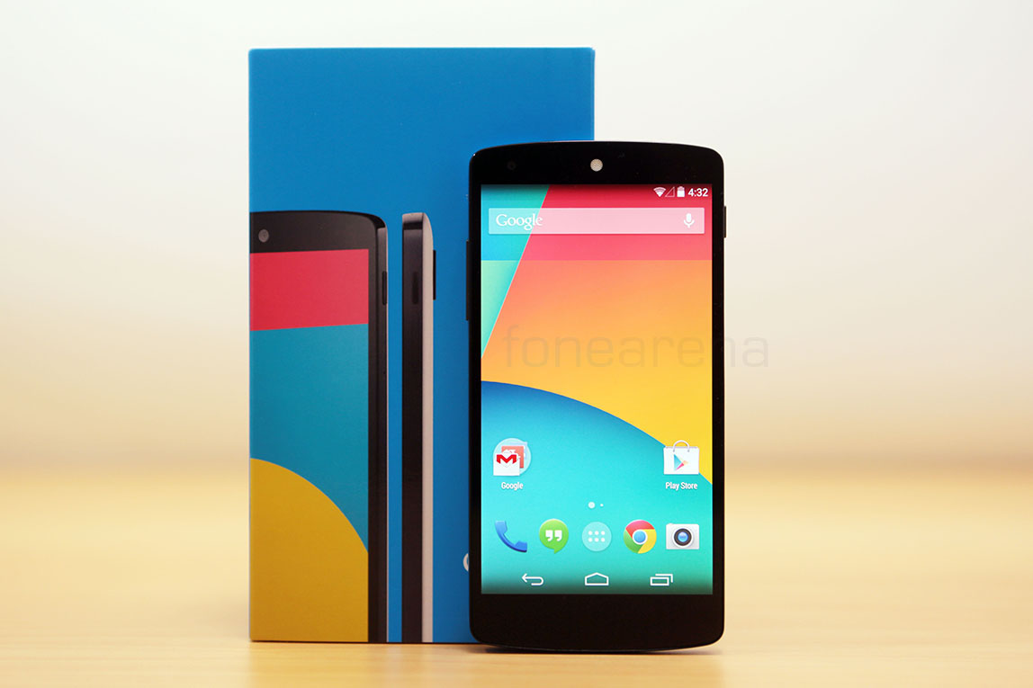google-nexus-5-unboxing-7