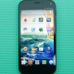micromax-canvas-turbo-gallery-11