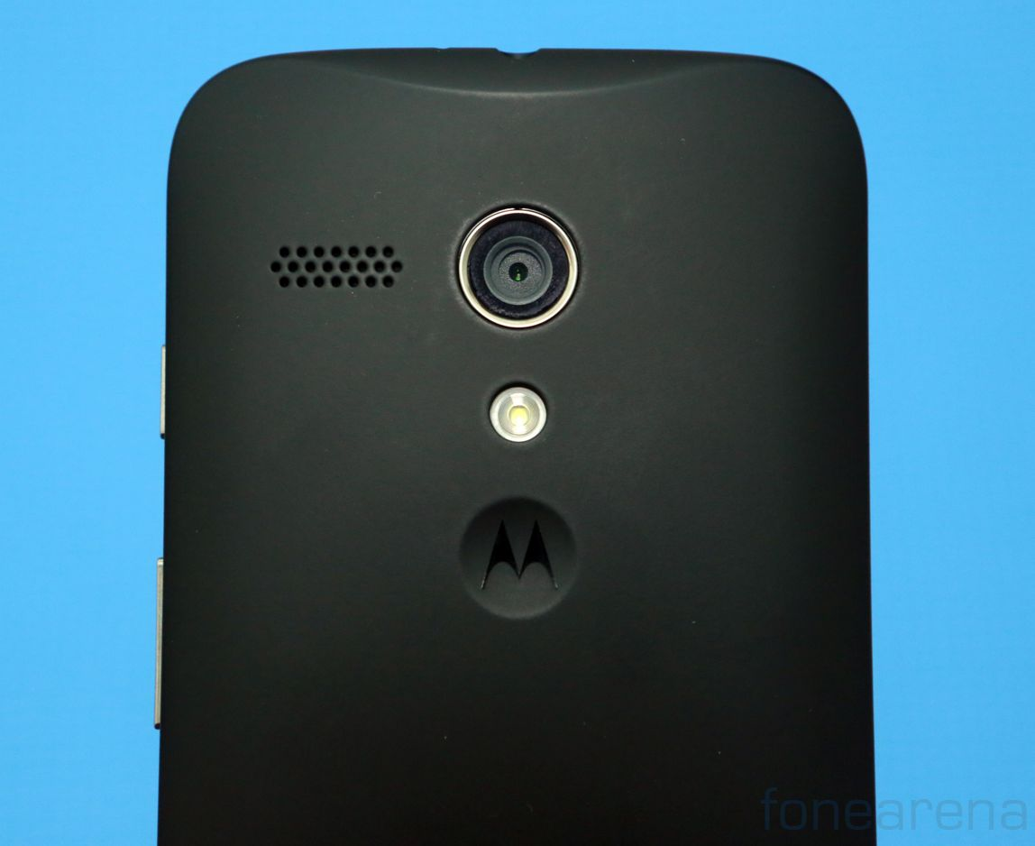 moto-g-photo-gallery-18
