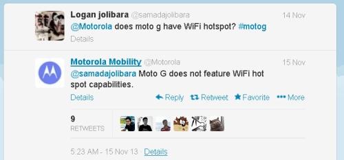 motog-wifi-hotspot
