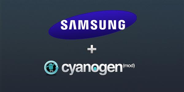[Bild: samsung-Galaxy-S4-cyanogenmod.jpg]