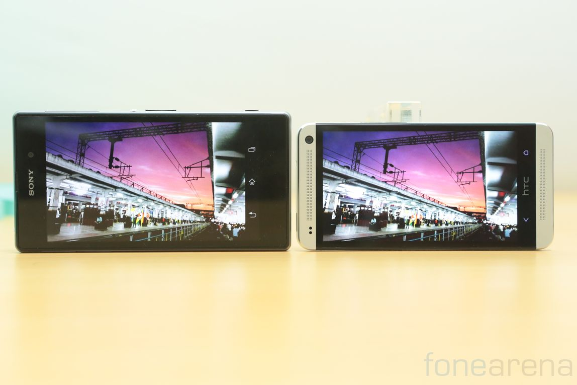 sony-xperia-z1-vs-htc-one-1