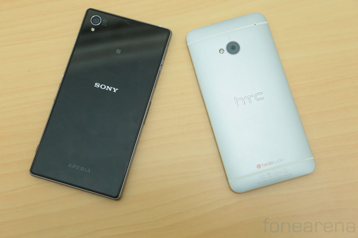 sony-xperia-z1-vs-htc-one-13