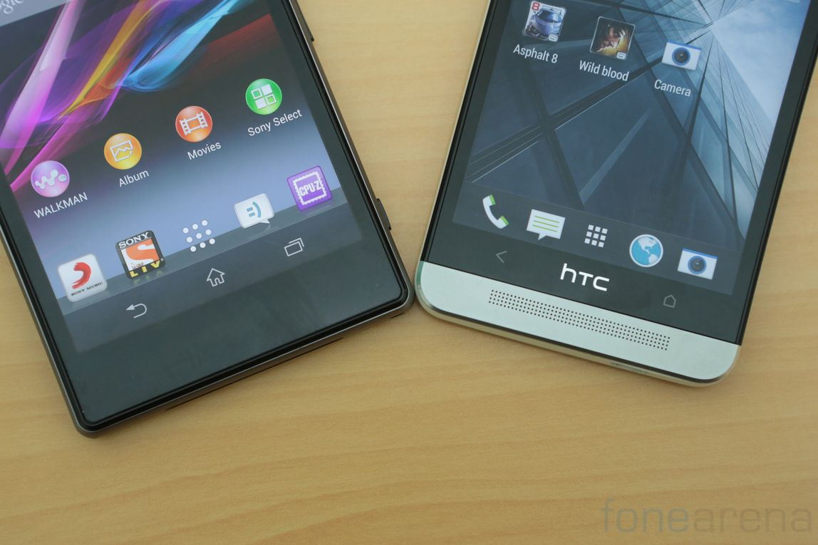 sony-xperia-z1-vs-htc-one-14