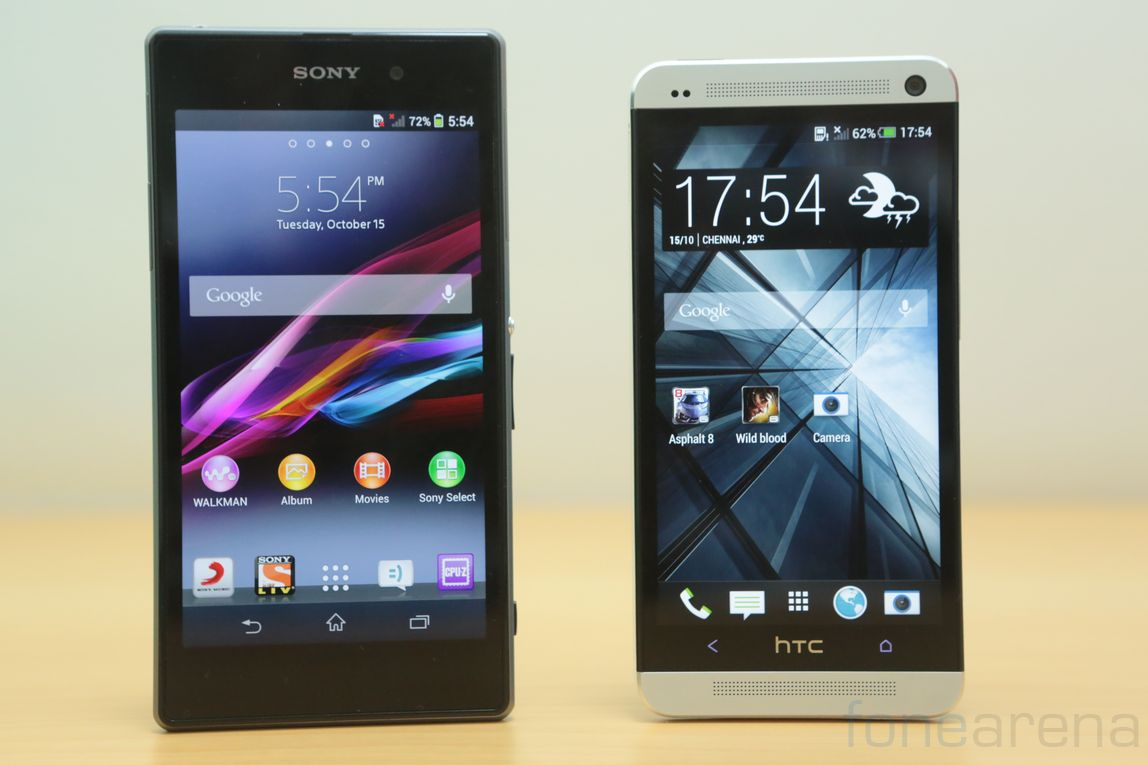 sony-xperia-z1-vs-htc-one-17