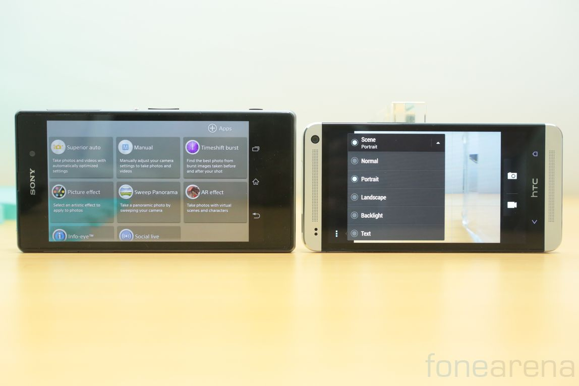 sony-xperia-z1-vs-htc-one-2