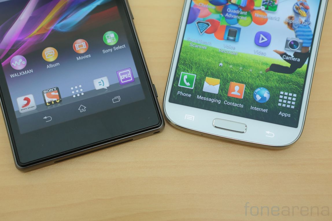sony-xperia-z1-vs-samsung-galaxy-s4-16