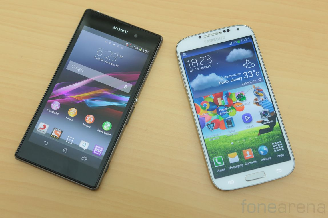 sony-xperia-z1-vs-samsung-galaxy-s4-18