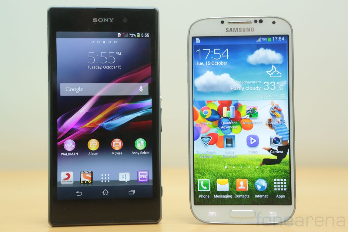 sony-xperia-z1-vs-samsung-galaxy-s4-19