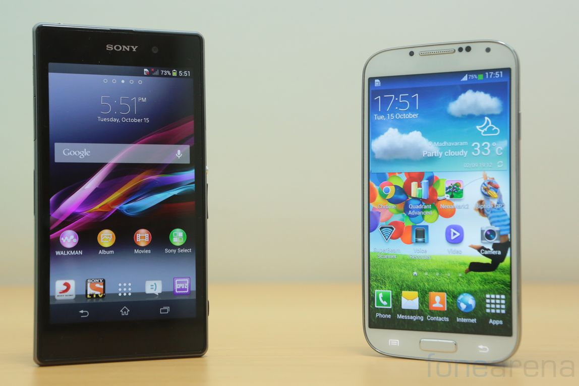 sony-xperia-z1-vs-samsung-galaxy-s4-20