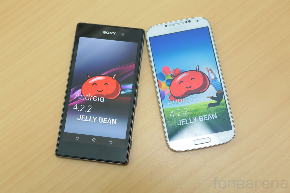 sony-xperia-z1-vs-samsung-galaxy-s4-7