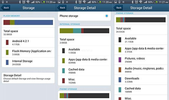 storage-aqua-i7