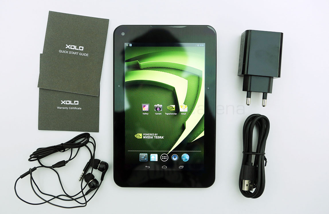 xolo-play-tab-7-unboxing-1