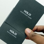 xolo-play-tab-7-unboxing-5