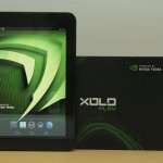 xolo-play-tab-7-unboxing-6