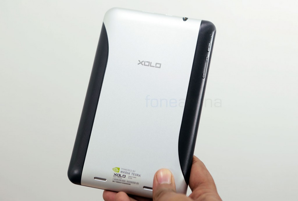 xolo-play-tab-7-unboxing-8