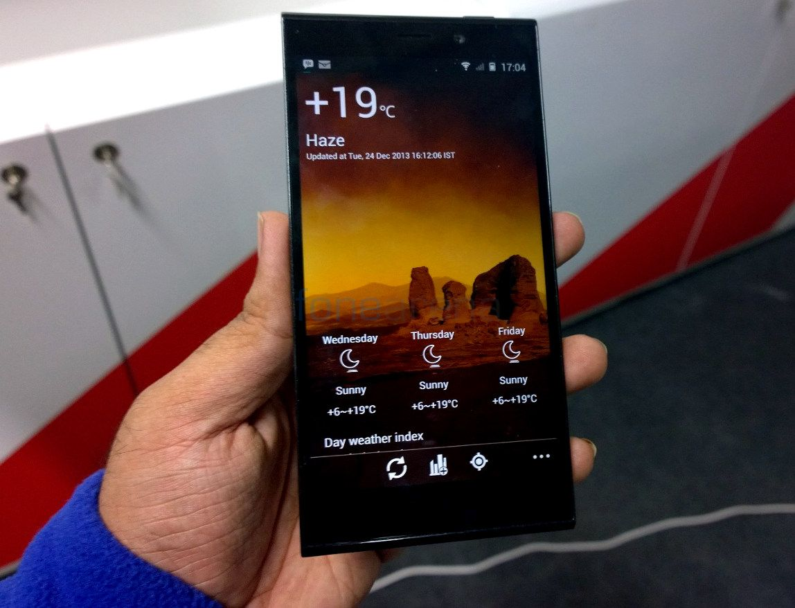 can gionee elife e7 price in usa Store(2)Consumer