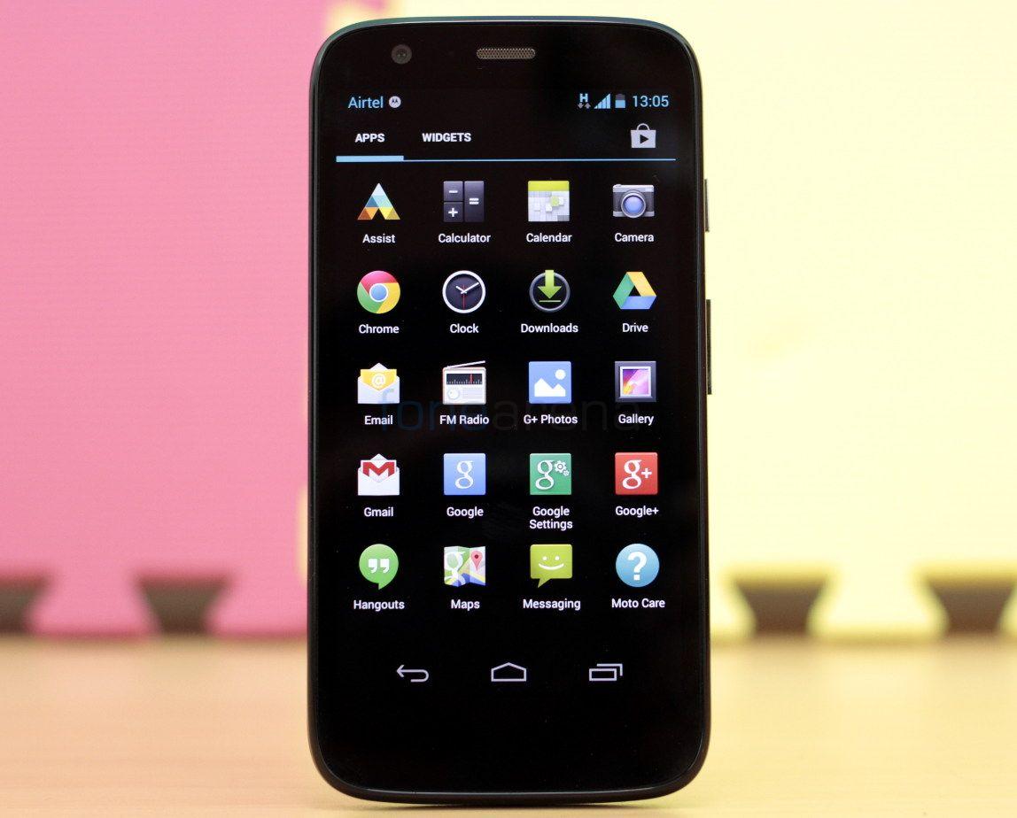 Motorola Moto G Review-1
