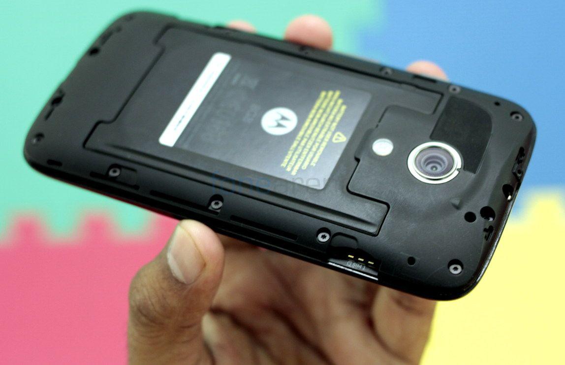Motorola Moto G Review-10