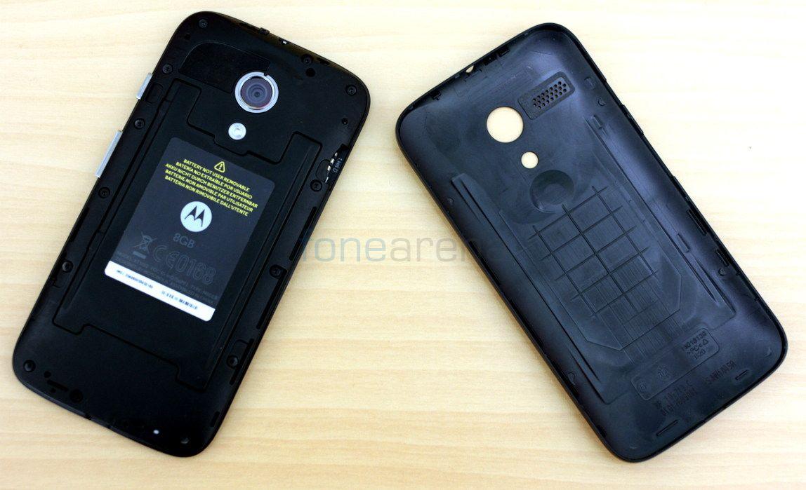 Motorola Moto G Review-11