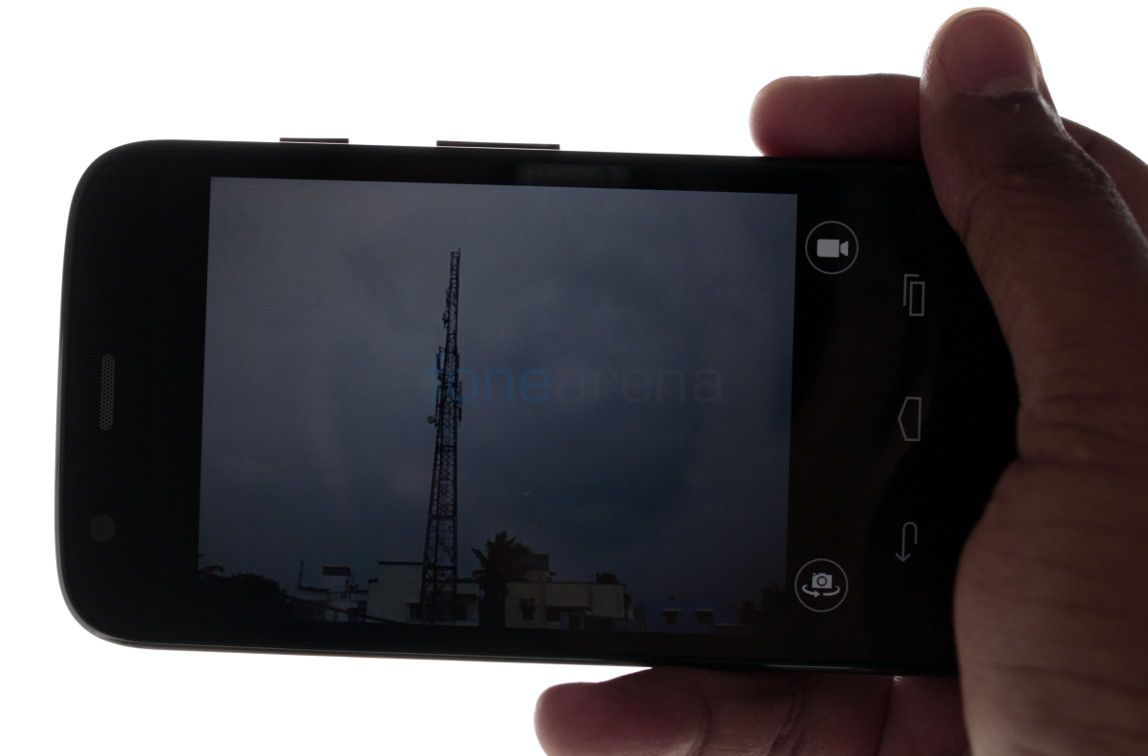 Motorola Moto G Review-12
