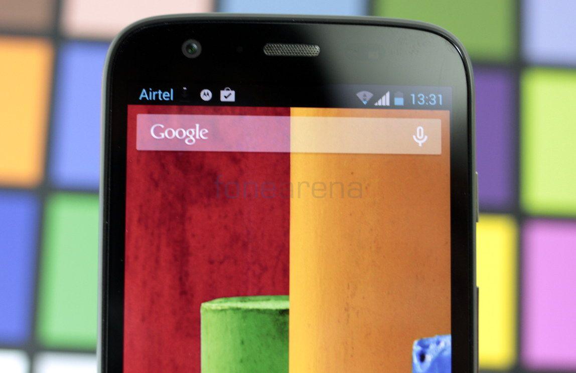 Motorola Moto G Review-13