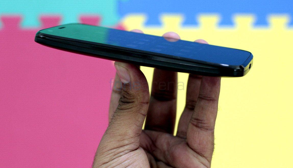 Motorola Moto G Review-2