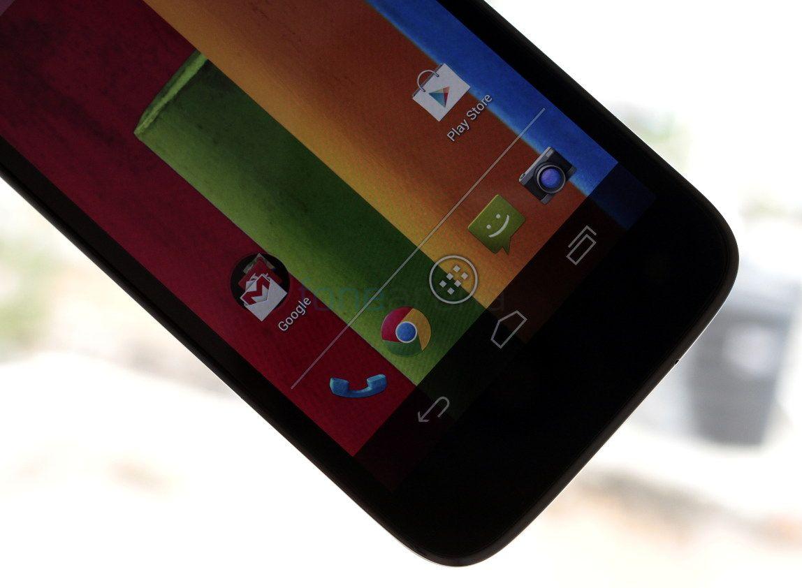 Motorola Moto G Review-6