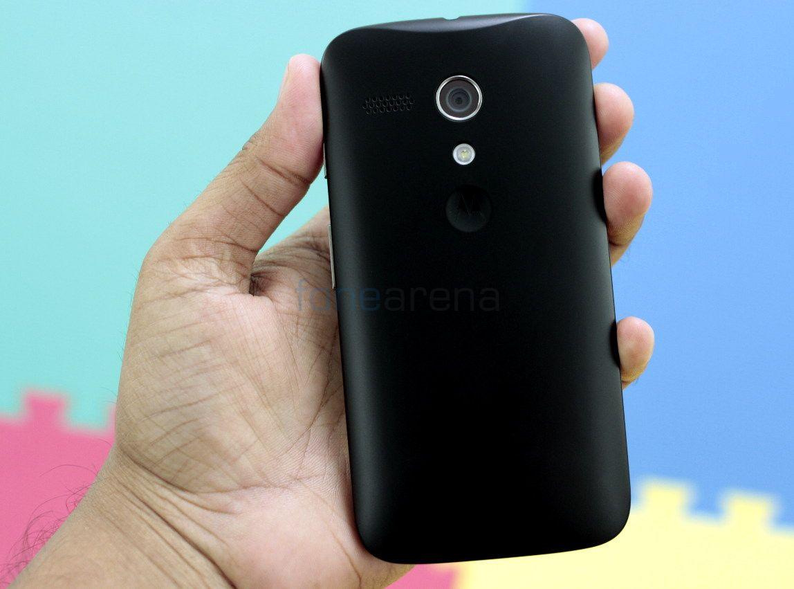 Motorola Moto G Review-7