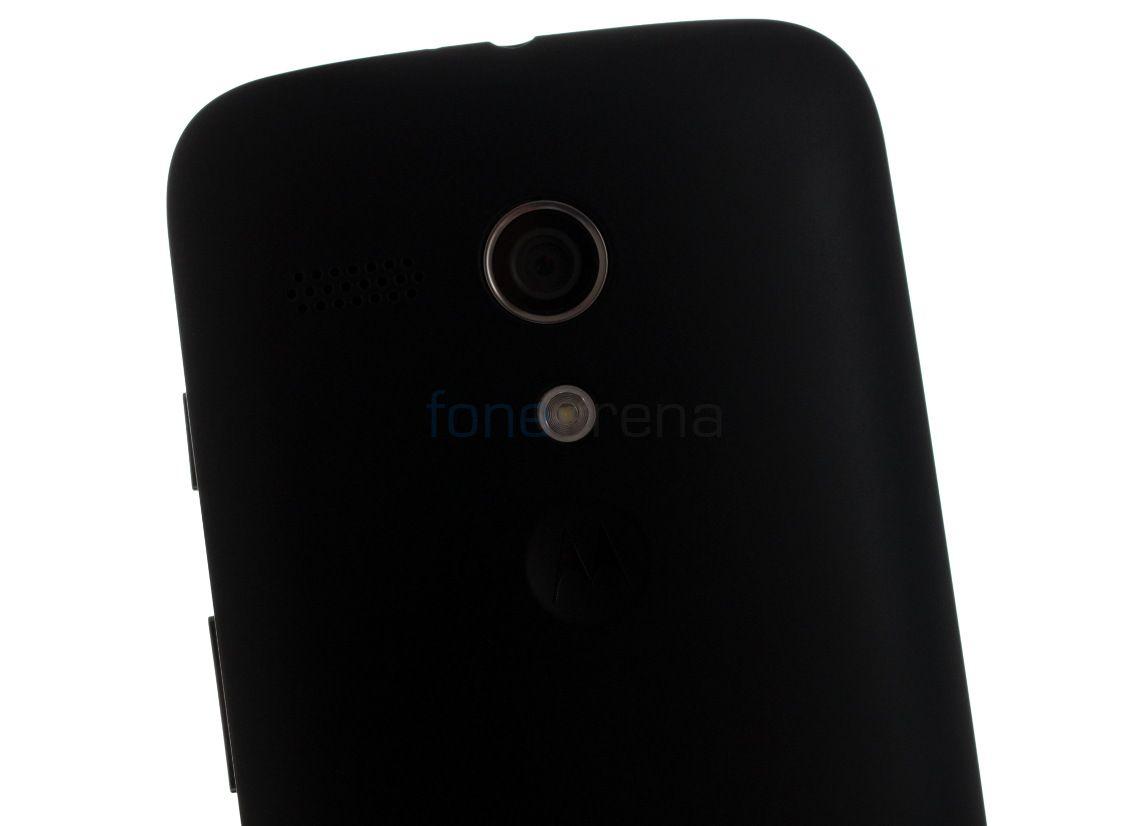 Motorola Moto G Review-8