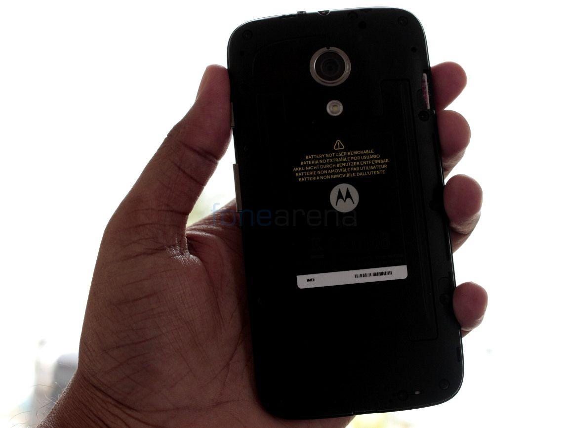 Motorola Moto G Review-9