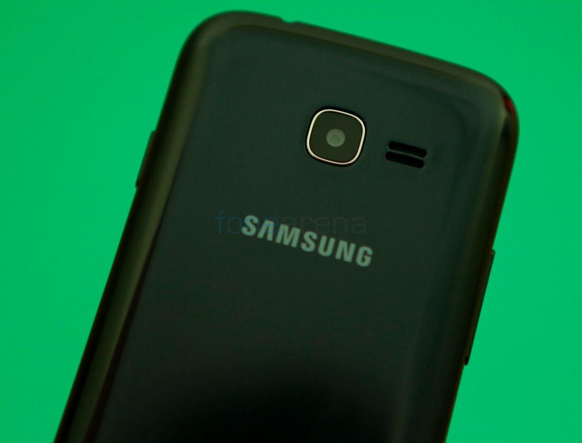 Samsung Galaxy Star Pro-2