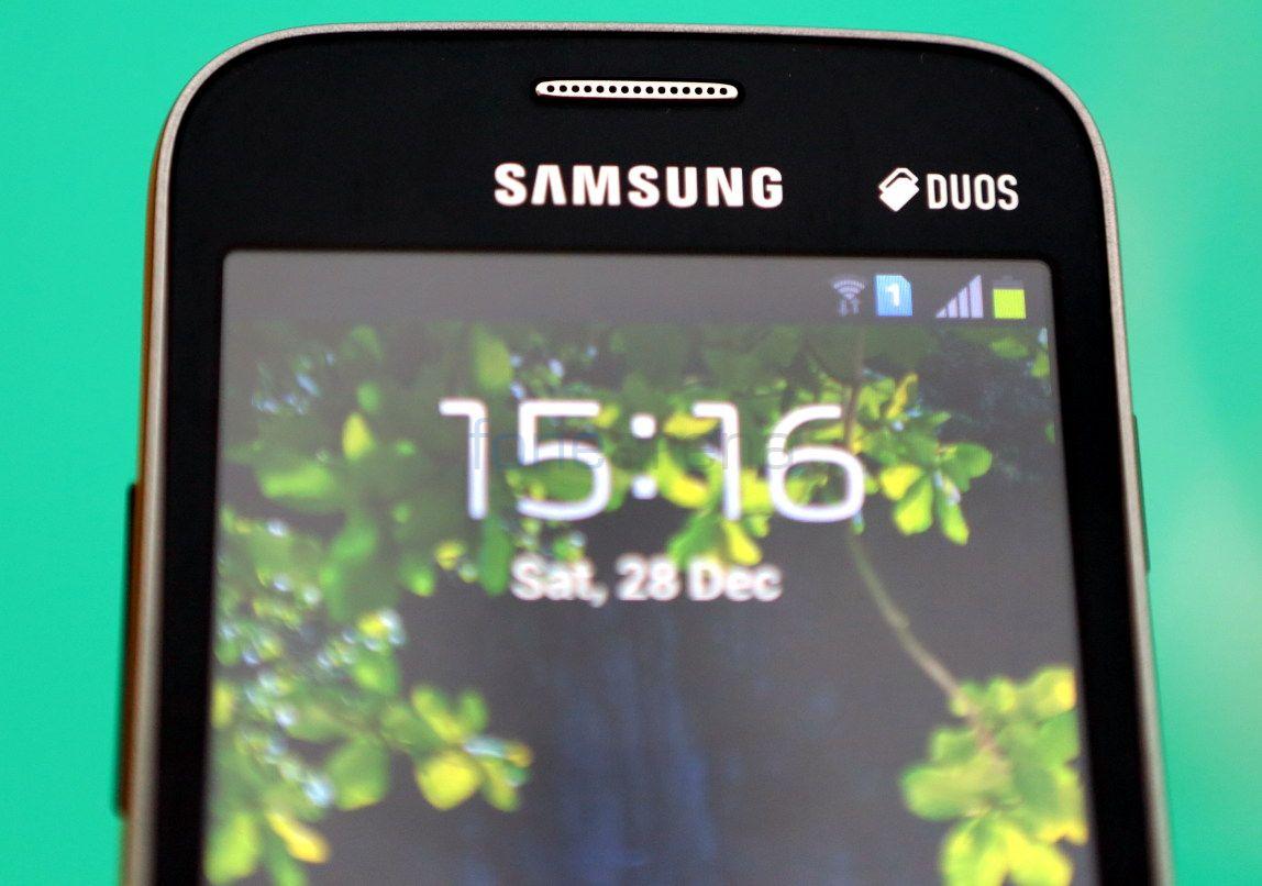 Samsung Galaxy Star Pro-4