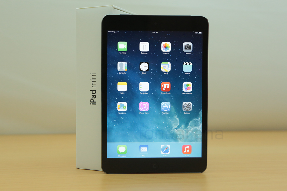 apple-ipadmini-retina-unboxing_12