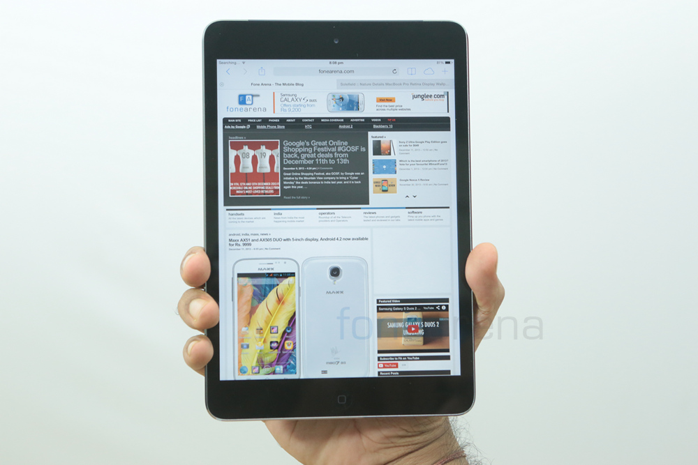 apple-ipadmini-retina-unboxing_5