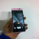 gionee-elife-e7-mini-3