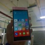 gionee-elife-e7-mini-5