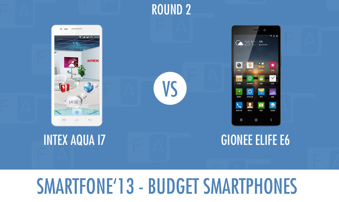 intex-aqua-i7-vs-gionee-elife-e6