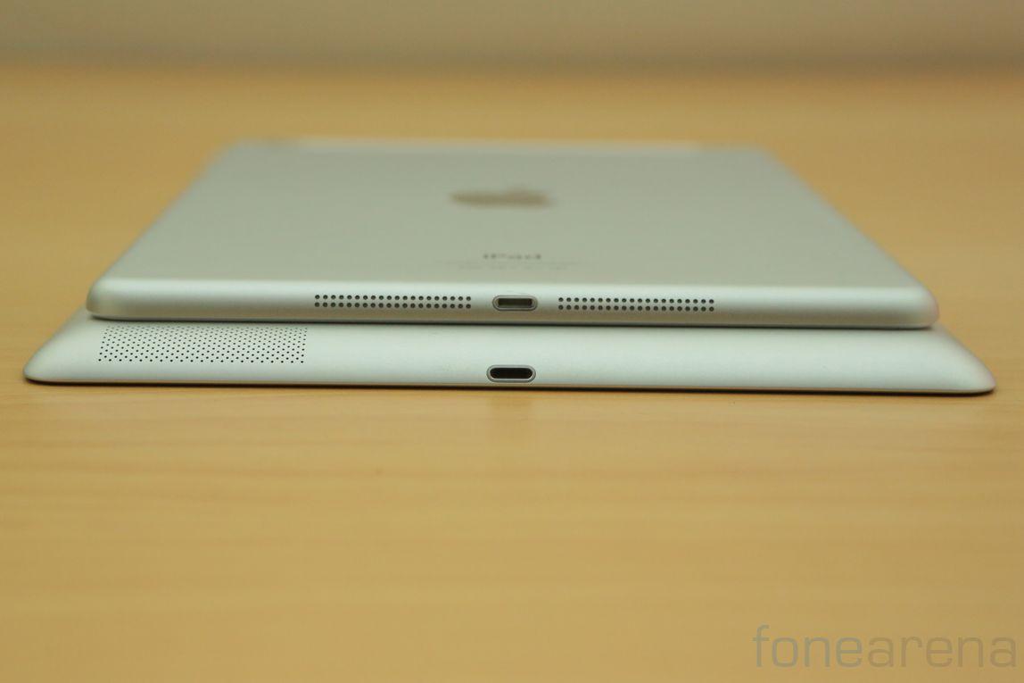Ipad Compared to Ipad Air Ipad-air-vs-ipad-4-photo