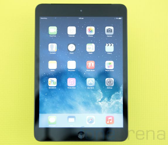 ipad-mini-retina-display-photo-gallery-11