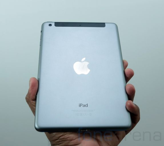 ipad-mini-retina-display-photo-gallery-13